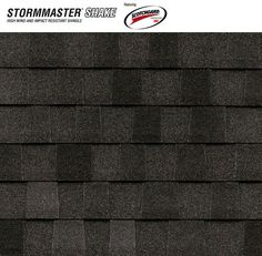 Dimensional Shingles Pinnacle Pristine Atlas Roofing Oyster
