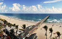 Official Fort Lauderdale Vacation Information from the Greater Fort Lauderdale tourism office. Hotels, Restaurants, Things to Do, Events, Maps and More.