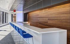 IBM Studios, Lineal Comfort