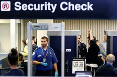 Security Check2