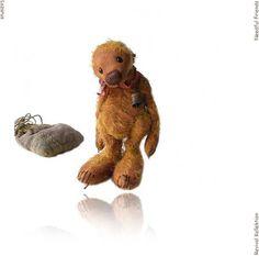 Revival Bären: Needful Friends & Koboldkinder