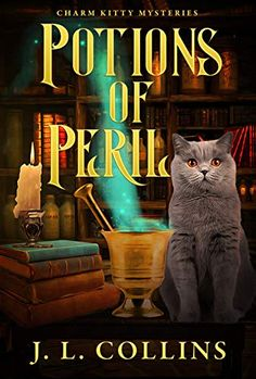 Book Club Books, New Books, Kindle App, Mystery, Kitty, Charmed, Painting, Fictional Characters, Art