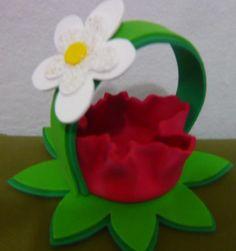 moldes lembrancinhas EVA   Lembrancinhas em EVA para crianças