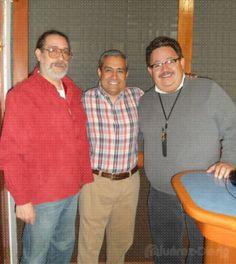 Libertad América: Santa María de Iquique