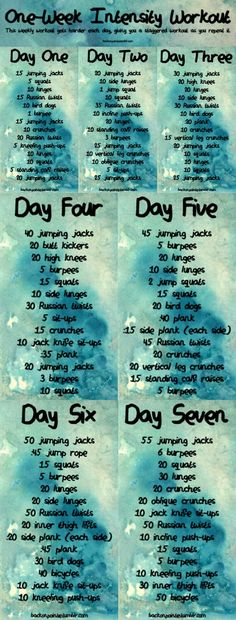 "Plan Skinny Workout - pixels Watch this Unusual Presentation for the Amazing to Skinny"" Secret of a California Working Mom Reto Fitness, Fitness Herausforderungen, Fitness Motivation, Health Fitness, Fitness Workouts, At Home Workouts, Hiit Workouts For Beginners, Stomach Workouts, Daily Workouts"