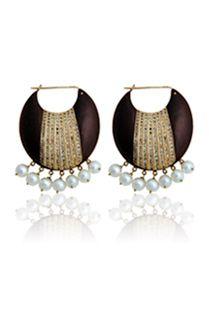Isharya Isharya, Heart Jewelry, Jewellery, Shoes, Products, Woman, Jewels, Zapatos, Shoes Outlet