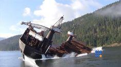 WebBuzz du 13/10/2016: Voici la manière de décharger le bois au Canada-How unload timber in Canada  Les canadiens ont leur manière à eux pour décharger en une seule fois des tonnes de bois.  http://www.noemiconcept.com/index.php/en/departement-informatique/webbuzz-tech-info/207498-webbuzz-du-13-10-2016-voici-la-mani%C3%A8re-de-d%C3%A9charger-le-bois-au-canada-how-unload-timber-in-canada.html