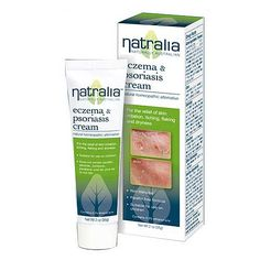 eczema cream products - Bing Images