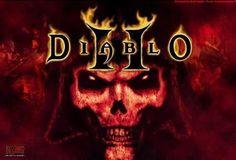 《暗黑破坏神II》(英语:Diablo II)是由暴雪娱乐于2000年6月29日发行的一款PC及Mac OS平台的动作角色扮演游戏。是《暗黑破坏神系列》的第二代。故事紧随前作1996年发行的《暗黑破坏神》。其资料片《暗黑破坏神II:毁灭之王》于2001年6月29日发行。