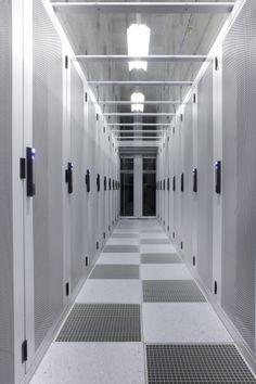 Fikse besparingen door toepassen modulaire luchtscheidingsoplossingen - http://datacenterworks.nl/2014/10/03/fikse-besparingen-door-toepassen-modulaire-luchtscheidingsoplossingen/