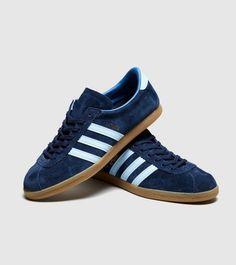 premium selection 8a885 ff827 adidas Originals Berlin OG Adidas Samba, Adidas Originals, Adidaksen  Jalkineet, Lenkkarit, Berliini