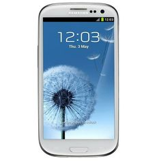 Samsung GT-I9300 Galaxy S III S3 GSM Unlocked Smartphone with 8MP Camera, 1.4 GHz Quad-Core, Wi-Fi, GPS, 4.8-Inch Screen, 16 GB Memory, No Warranty... http://themarketplacespot.com/wp-content/uploads/2015/05/41wCkrgvYFL.jpg    Rating:   List Price: unavailable   Sale Price: Too low to display.    No description available.   Read  more https://twitter.com/cure316/status/605398040397021184