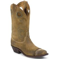 http://boots.bamcommuniquez.com/justin-womens-waxy-11-western-boots/