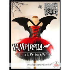 robe-tutu-vampire-idee-deguisement-original-halloween-costume-enfant-bebe-fille-.jpg (800×800)