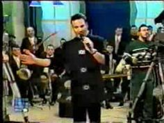 Assi Helani 1996 Dalouna عاصي الحلاني دلعونا