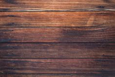 Wood, grain, beans and planks HD photo by Jon Moore ( on Unsplash Woodworking Projects That Sell, Woodworking As A Hobby, Woodworking Plans, Woodworking Store, Plains Background, Textured Background, Wood Background, Background Pictures, Wood Images