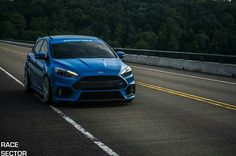 Ford Rs, Car Ford, Ford Motorsport, Car Wallpapers, Ford Focus, Dream Cars, Mustang, Automobile, Saints
