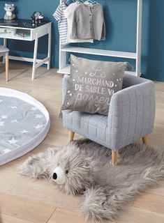Accent Chairs, Baby, Inspiration, Shopping, Furniture, Home Decor, Kids Armchair, Hobby Lobby Bedroom, Upholstered Chairs