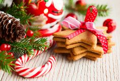 Image issue du site Web http://www.vi-hotels.com/uploads/tx_rgsmoothgallery/MagicCircusHotel-Xmas-Sweets_01.jpg