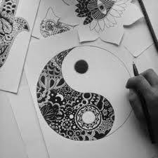 Atrapasueños Dibujo A Lápiz Tattoo Pinterest