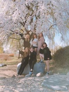 Six friends. Six different personalities. Six problems. Kpop Girl Groups, Korean Girl Groups, Kpop Girls, Gfriend Yuju, Gfriend Sowon, K Pop, Oppa Gangnam Style, Cloud Dancer, G Friend