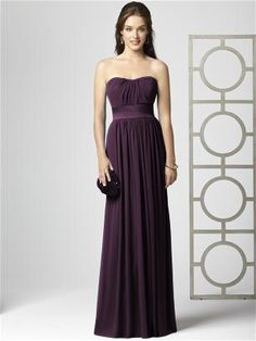 What I currently want my bridesmaids to wear :)