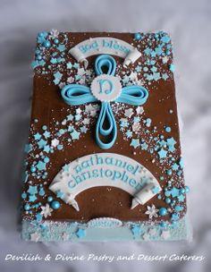 - Brown sugar chocolate-chip cake, Espresso-Mocha Italian Meringue buttercream, handmade fondant decor with sugar pearl accents