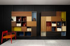 Porro Furniture Storage