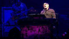 Steely Dan Sticks to Formula at the Forum: Concert Review - http://starzentertainment.net/music-and-entertainment-news/steely-dan-sticks-to-formula-at-the-forum-concert-review-2.html/