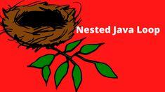 While Loop, Java Tutorial, Star Patterns, Concept, Tutorials, Wizards, Teaching