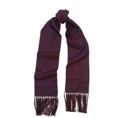 Black Magic - Jane Carr scarf