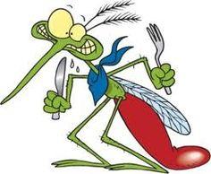 Leggi sul portale noimamme.it conisigli e rimedi per non farsi pizzicare dalle fastidiose zanzare!