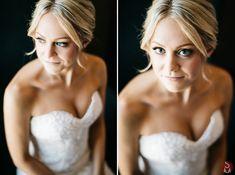 Sean x Molly Photographers Wedding Reception Venues, Event Venues, Social Events, Corporate Events, Photographers, Wedding Dresses, Beauty, Fashion, Moda