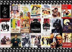 Cum poți vedea gratuit sute de filme rare