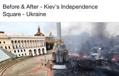 Kiev 2014