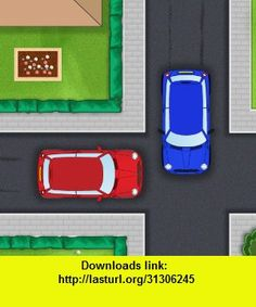 Intersection Control, iphone, ipad, ipod touch, itouch, itunes, appstore, torrent, downloads, rapidshare, megaupload, fileserve