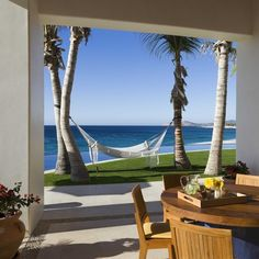Amazing vacation retreat in Mexico.