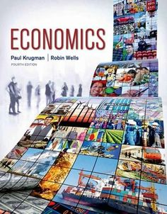 Essentials of statistics for business and economics 8th edition by microeconomics edition by krugman pdf ebook etext fandeluxe Image collections