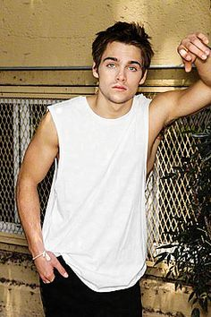Dylan Sprayberry photographed by Shanna Fisher