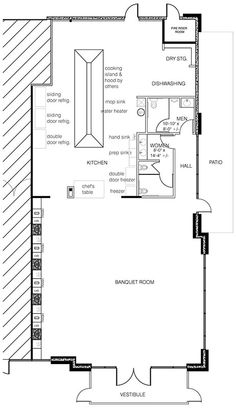 The Significance Of Learning How To Install A Bathroom Sink also 290271138463753058 also Sacred Geometry And The Stellar Codes likewise Traditional Norwegian Architecture additionally 2 Bedroom 1 Bath House Plans 520 Sq Feet. on minimalist house design
