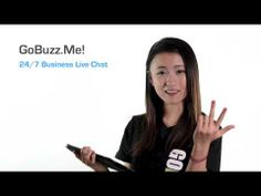 Live Business Chat : Go Buzz Me : Chat Now Now #Crowdfunding on #Indiegogo #Mobile #Business #App http://www.indiegogo.com/projects/go-buzz-me-go-mobile-and-beyond/x/2623911
