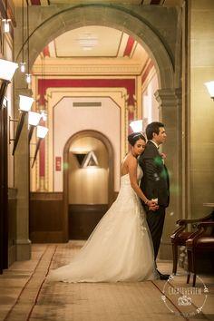 Nouvelle photo de mariage  CreativeView News - Plus de photos sur http://ift.tt/2cw9yms