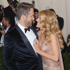 Le cadeau de Noël de Blake Lively à Ryan Reynolds est trop mignon | HollywoodPQ.com