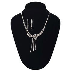 DEJ711 - Bijoux Fantaisie - Bijoux - Les accessoires de la mariée