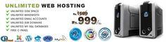 Web Hosting Provider in Jammu & Kashmir http://www.inwayhosting.com/jammu-kashmir-web-hosting.html