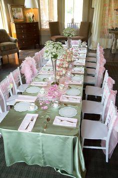 SOHO Events and rentals http://www.sohoeventsandrentals.com/