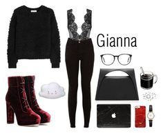 Gianna Michaels Gianna Michaels Pinterest