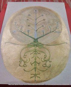 M.arte: ALTRE OPERE THE TREE OF LIFE 2