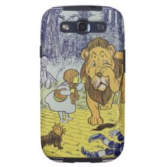 >>>Smart Deals for          Vintage Wizard of OZ Samsung Galaxy S III Case Galaxy SIII Covers           Vintage Wizard of OZ Samsung Galaxy S III Case Galaxy SIII Covers We have the best promotion for you and if you are interested in the related item or need more information reviews from the x...Cleck Hot Deals >>> http://www.zazzle.com/vintage_wizard_of_oz_samsung_galaxy_s_iii_case-179207658780825947?rf=238627982471231924&zbar=1&tc=terrest