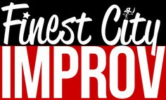 Improvised comedy theater